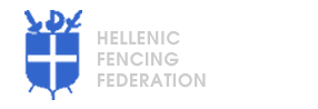 Hellenic Fencing Federation
